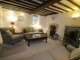Butlers Cottage - Cotswolds - 988634 - thumbnail photo 4