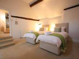 Butlers Cottage - Cotswolds - 988634 - thumbnail photo 23