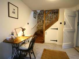 Butlers Cottage - Cotswolds - 988634 - thumbnail photo 16