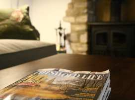 Butlers Cottage - Cotswolds - 988634 - thumbnail photo 30