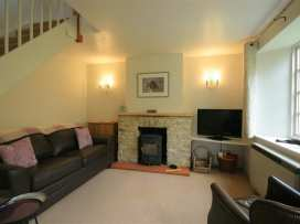 Old Forge Cottage - Cotswolds - 988635 - thumbnail photo 3