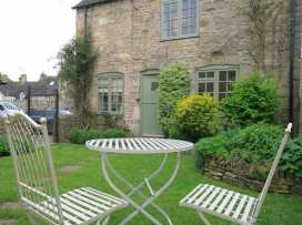 Old Forge Cottage - Cotswolds - 988635 - thumbnail photo 20