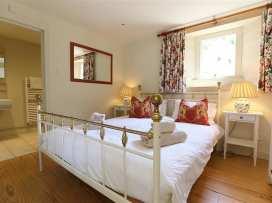 Aylworth Manor - Cotswolds - 988639 - thumbnail photo 15
