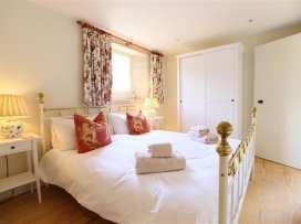 Aylworth Manor - Cotswolds - 988639 - thumbnail photo 16