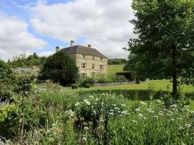Aylworth Manor - Cotswolds - 988639 - thumbnail photo 5