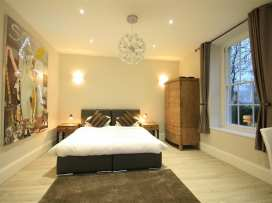 The Nailsworth - Cotswolds - 988640 - thumbnail photo 10