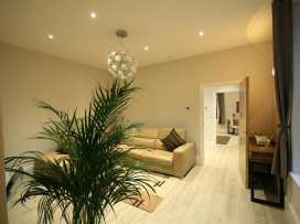 The Nailsworth - Cotswolds - 988640 - thumbnail photo 9
