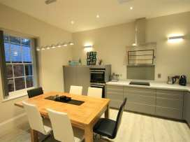 The Nailsworth - Cotswolds - 988640 - thumbnail photo 3