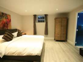 The Nailsworth - Cotswolds - 988640 - thumbnail photo 14