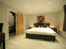 The Nailsworth - Cotswolds - 988640 - thumbnail photo 15