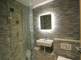 The Nailsworth - Cotswolds - 988640 - thumbnail photo 18