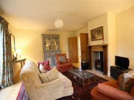 The Rectory - Cotswolds - 988641 - thumbnail photo 9