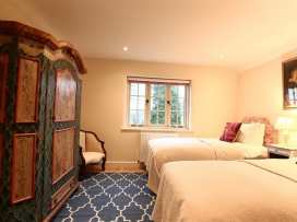 The Rectory - Cotswolds - 988641 - thumbnail photo 16