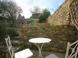 Thatched Cottage - Cotswolds - 988642 - thumbnail photo 20