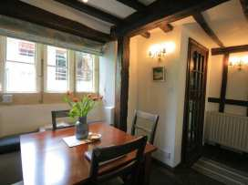 Thatched Cottage - Cotswolds - 988642 - thumbnail photo 5