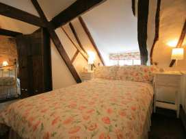 Thatched Cottage - Cotswolds - 988642 - thumbnail photo 17