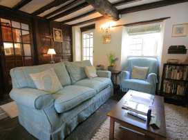 Thatched Cottage - Cotswolds - 988642 - thumbnail photo 6