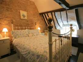 Thatched Cottage - Cotswolds - 988642 - thumbnail photo 14