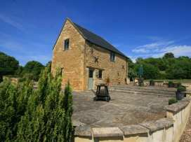Tallet Barn - Cotswolds - 988644 - thumbnail photo 1