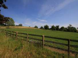 Tallet Barn - Cotswolds - 988644 - thumbnail photo 13
