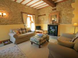 Tallet Barn - Cotswolds - 988644 - thumbnail photo 7
