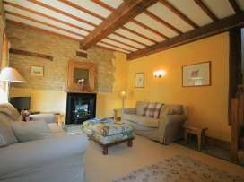 Tallet Barn - Cotswolds - 988644 - thumbnail photo 8