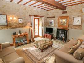 Tallet Barn - Cotswolds - 988644 - thumbnail photo 2