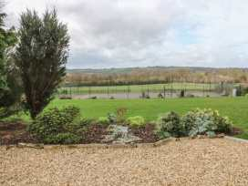 Tallet Barn - Cotswolds - 988644 - thumbnail photo 14