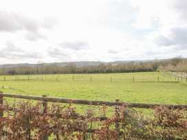 Tallet Barn - Cotswolds - 988644 - thumbnail photo 16