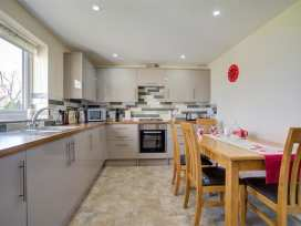 The Cartins - Cotswolds - 988646 - thumbnail photo 4