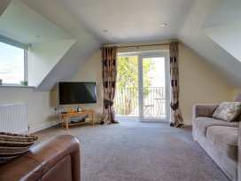 The Cartins - Cotswolds - 988646 - thumbnail photo 9