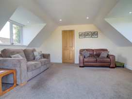 The Cartins - Cotswolds - 988646 - thumbnail photo 12