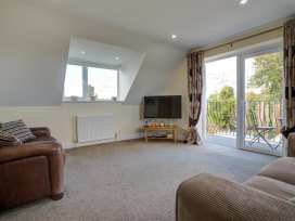 The Cartins - Cotswolds - 988646 - thumbnail photo 13