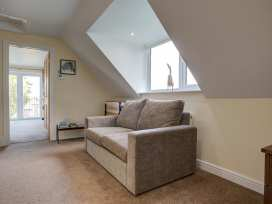 The Cartins - Cotswolds - 988646 - thumbnail photo 15