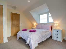 The Cartins - Cotswolds - 988646 - thumbnail photo 17