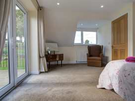 The Cartins - Cotswolds - 988646 - thumbnail photo 19