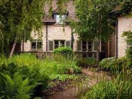 Ewen House - Cotswolds - 988647 - thumbnail photo 2