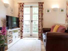 Ewen House - Cotswolds - 988647 - thumbnail photo 7
