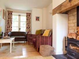 Ewen House - Cotswolds - 988647 - thumbnail photo 8