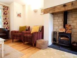 Ewen House - Cotswolds - 988647 - thumbnail photo 9