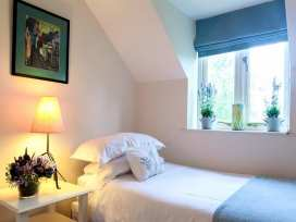 Ewen House - Cotswolds - 988647 - thumbnail photo 13