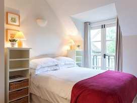 Ewen House - Cotswolds - 988647 - thumbnail photo 14