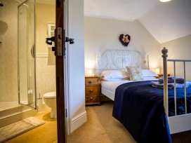 Stow Cottage - Cotswolds - 988649 - thumbnail photo 18