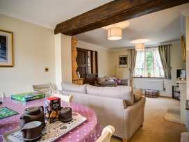 Stow Cottage - Cotswolds - 988649 - thumbnail photo 8