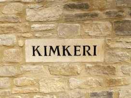 Kimkeri - Cotswolds - 988650 - thumbnail photo 2