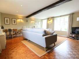 Home Farm Cottage - Cotswolds - 988651 - thumbnail photo 4