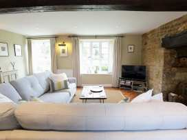Home Farm Cottage - Cotswolds - 988651 - thumbnail photo 5