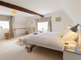 Home Farm Cottage - Cotswolds - 988651 - thumbnail photo 14