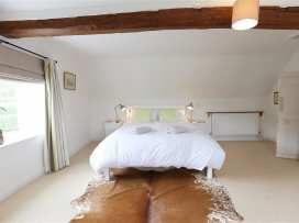 Home Farm Cottage - Cotswolds - 988651 - thumbnail photo 18