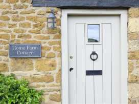 Home Farm Cottage - Cotswolds - 988651 - thumbnail photo 28